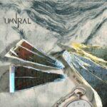 UmVraL Presenta El Daño, su nuevo single