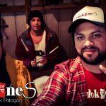 La banda de Punk Rock Adokines se prepara para lanzar su nuevo EP