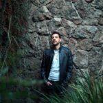 "Daniel Pollak estrena el single ""Nubes negras"""
