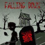 """Subsuelo lanza """"Falling Down"""" Segundo adelanto de su disco debut + lyric Video"""