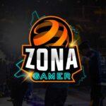 Zona Gamer de Juegaenlinea.com será parte de Comic Con Chile 2020