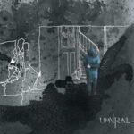 UmVraL Presenta último adelanto de su Nuevo Disco