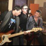 Spectro presenta nuevo videoclip en homenaje al álbum British Steel de Judas Priest