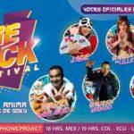 Anime Rock Festival será transmitido de manera gratuita mañana miércoles 13 para toda Latinoamérica