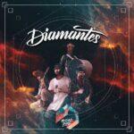 """""""Diamantes"""": El nuevo single de Mixturas Banda"""