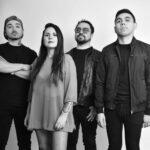 """Piedraluz deslumbra en nuevo sencillo """"Tú"""""""