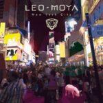 Tecladista nacional Leonardo Moya Lanza single debut de su proyecto solista.