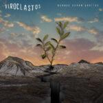 """Piroclastos estrena su álbum debut """"Aunque Hayan Grietas"""""""
