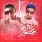 """Joel Music y Manco The Sound presentan """"Me Incitas"""", su nuevo sencillo"""