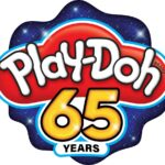 PLAY-DOH celebra sus 65 años como la masa para modelar más famosa del mundo