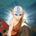 """Nickelodeon expandirá """"Avatar: The Last Airbender"""" con los creadores - primero sería una película animada"""