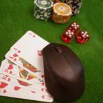 Casino online se posiciona como la gran entretención de los amantes de los juegos