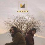 """Manchados, dúo indie/folk libera """"Te Pienso"""", primer adelanto de su EP debut"""