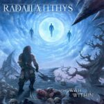 Radamanthys: Icónica banda de death metal penquista, arremete con su esperado álbum debut The War Within