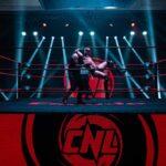 Con una webserie única en Latinoamérica, el Campeonato Nacional de Lucha (CNL) reinventa la lucha nacional.
