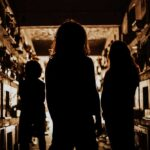 "OVERTOUN  Libera ""Made Manifest"" primer adelanto de su próximo álbum"
