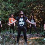 Fuego Eterno, la furia transgresora del metal, lanza su primer álbum titulado El Arte de lo Oculto