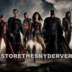 #Restorethesnyderverse el movimiento que golpea con fuerza la puerta de Warner para futuras películas
