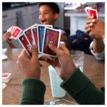 El nuevo Monopoly BID cambia la forma de negociar propiedades con entretenidas subastas