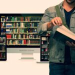 Librook debuta en Chile como el primer festival del libro en 3D