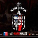 Últimos días para postular a la convocatoria Warehouse Under Fest