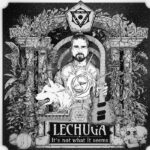 Lechuga lanza nuevo EP It's Not What it Seems