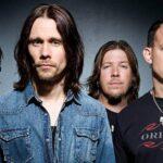 Alter Bridge grabará nuevo álbum en 2022