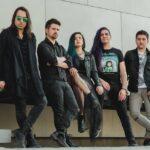 Delta estrena su sexto disco de estudio Fears