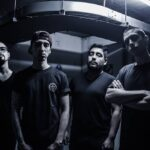 """KUBERA lanza su Primer Videoclip Oficial """"Act II - Agonist Of The Hope"""""""
