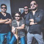 """Acuario estrena nuevo video clip: """"Los Velos de la Ilusión"""""""