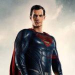 Hoy 12 de junio se celebra el SUPERMAN DAY, conoce más sobre esto.