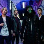 Nikozomik estrena su primer sencillo Lost in Anima