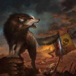"""Wolf lanza su nuevo álbum """"Mal Camino"""""""