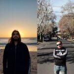 """ROCK: Después de 20 años CÜRY KAHÜYØ lanza """"DESAPARECER"""", su primer single."""