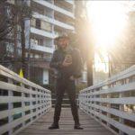 """Nico Rojo estrena romántico y urbano videoclip para su single """"La Piña"""""""