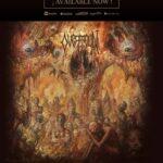Metal: OVERTOUN libera su Nuevo Álbum This Darkness Feels Alive