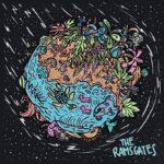 """The Ramsgates lanza el single """"Asteroide"""""""