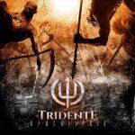 """Del rock al thrash: """"APOCALIPSIS"""" el nuevo disco de los nacionales Tridente"""
