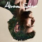 """Álvaro Soler lanza nuevo álbum """"MAGIA"""""""