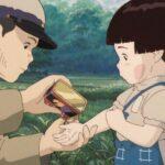Desde películas de animación japonesa hasta Joker, Cine Arte Normandie sigue entreteniendo a través del tiempo.