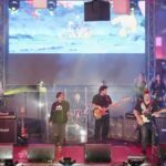 ROCK: Animé Rock Project, la superbanda del circuito ñoño agenda fechas en Santiago, Talca y Quilpué