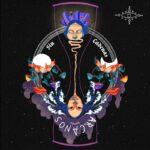Sin Cadenas: Primer EP de Arcanos
