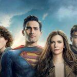 Descubre lo que sucede en el último capítulo de SUPERMAN & LOIS, ya disponible en HBO MAX