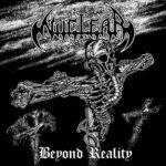 """METAL: Nuclear y su homenaje al death metal chileno: escucha acá su versión para """"Beyond Reality"""" de Atomic Aggressor"""