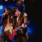 """ROCK: Los Ciudadanos presentan su single y videoclip: """"Sobredosis"""""""