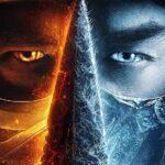 MOVIES: La nueva película de Mortal Kombat ya está disponible en HBO MAX