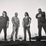 """ROCK: Acuario sorprende con su nuevo video """"Campanas bajo el Mar"""""""