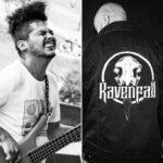 ROCK: Ravenfall estrena versión de 'Rain' de Kiss, a 24 años del lanzamiento de Carnival of Souls