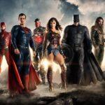 """Celebra el """"Batman Day"""" en HBO MAX disfrutando las producciones más icónicas del vigilante de ciudad Gótica"""