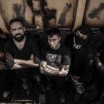 METAL: Mendigos, de la realidad de las calles a la brutalidad del Death Metal